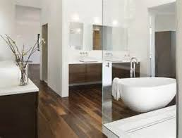 design your own bathroom. tool to design and build a home online your own house plan bathroom