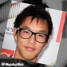 My best photos ( Wesley Chan ) | More And Most