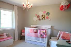 decorating ideas for baby room. Perfect Decorating Nursery DecorShocking Baby Decorating Ideas Pics Table Nice  Girl Room Throughout For A