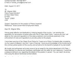 Respiratory Therapy Cover Letter Sarahepps Com