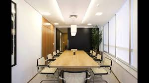 office conference room design. Office Conference Room Design N