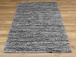 mehari 23067 black grey multi