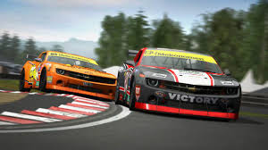 new release pc car gamesRacing games for PC 10 of the best for 2017  PCGamesN