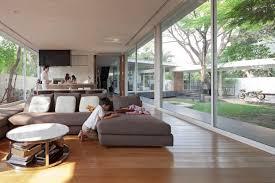 Home Design Inspiration Images