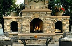 large chiminea outdoor fireplace full image for maintenance and care for outdoor fireplaces and fire pits