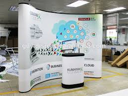 Free Standing Display Boards For Trade Shows New Advertising Displays Stand Display Board Free Standing Buy 98