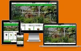 landscaping templates free joomlatd professional and free joomla templates best