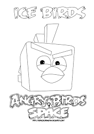 Lego Angry Birds Space Wiring Diagram Database