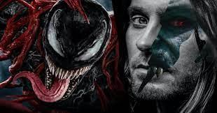 Morbius Director Seemingly Spoils Cameo ...