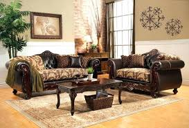 full size of rattan round table dining sofa set matching and furniture of formal living room
