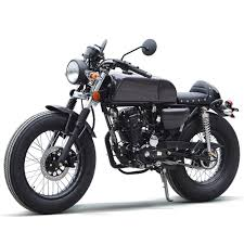 250cc motorcycle rtd 5 sd manual