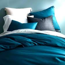 dark teal sheets duvet bedding sets king size blue green photo gallery of and black comforter