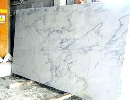 quartz that looks like carrara marble quartz that looks like marble quantum best quartz countertops like