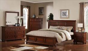 Retro Bedroom Furniture Vintage Retro Bedroom Furniture For Sale Greenvirals Style