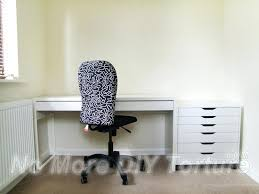 ikea home office furniture uk. Furniture Home Office Collections Ikea Astonishing Bench Uk  Ikea Home Office Furniture Uk R