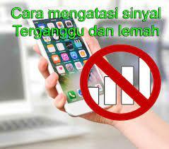 We did not find results for: Cara Mengatasi Sinyal Lemah Pada Hp Android