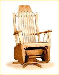 toddler sofa chair sa piece and ottoman set dora leather