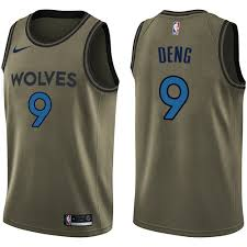 Jimmy Jimmy Butler Jersey Butler Kids bfdcbcfeedadc|In Keeping With This Occasions-Picayune Article