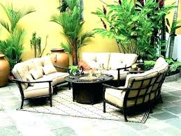 patio sofa clearance patio couch clearance table garden furniture plastic paint chair the chairs outdoor cushions patio sofa clearance