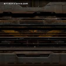 sci fi wall texture. Simple Texture Throughout Sci Fi Wall Texture S