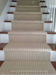 inspiration about decorative carpet runner throughout modern rug runners for hallways 17 of 20