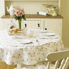 home and interior extraordinary round table cloths at white tablecloths 11 foot diameter from entranching