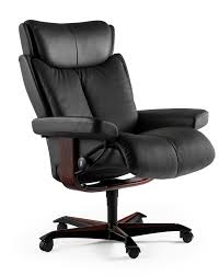 living room modern black chair office chair no wheels ergonomic office furniture comfy chair with ottoman