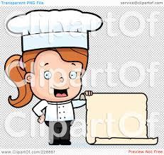 Résultats de recherche d'images pour «clipart menus»