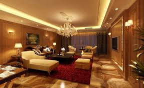 Wood Walls In Living Room Wooded Walls Living Rooms With Wooded Floors Carameloffers