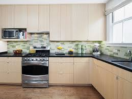 unfinished kitchen doors choice photos:  unfinished and naked kitchen cabinet doors for cheap remodel project lovely backsplash tile model closed