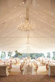 wedding decorations with light. Studio Impressions Photography. SMS  Photography