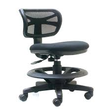 office chairs for kids um size of desk furniture target modern black kids chair applied white