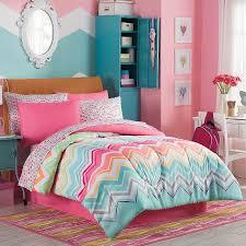 girl bedding sets design lostcoastshuttle set within cutest girls decorations 9