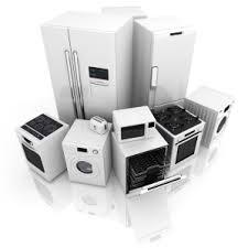 appliance repair plano. Contemporary Repair Plano Appliance Repair  In R