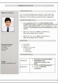 how to write a good resume in nigeria   cover letter examplehow to write a good resume in nigeria format of a nigerian resume cv jobsvacancies nigeria