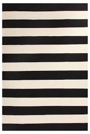 striped rugs  free shipping australiawide  miss amara