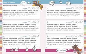 Иллюстрация из для Русский язык класс Контрольные работы  Иллюстрация 1 из 8 для Русский язык 3 класс Контрольные работы 48 проверочных