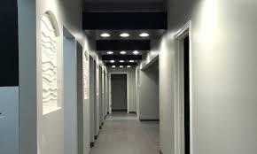 office hallway. Office Hallway Ideas C