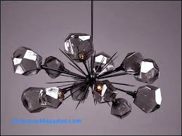 full size of oil rubbed bronze crystal drum chandelier light fixtures elegant new spaces