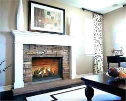 regency fireplace insert regency fireplace wood stove