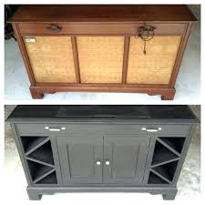 hidden bar furniture. Old Bar Furniture Small Cabinet Record Player Transformed Into Mini Complete With Hidden Used Near Me