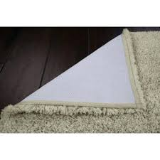 beige bath rugs thick and plush bath rug papyrus beige beige and white bathroom rugs light