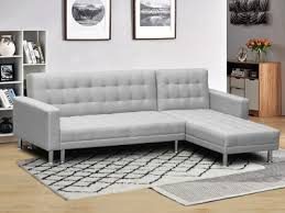colorado 3 seater sofa bed futon with