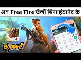 Garena free fire, a survival shooter game on mobile. How To Play Free Fire Without Internet Garena Free Fire Garena Free Fire Download Free Fire Game No Network Bina Net Free Fire Gaming Tips Garena Free Fire