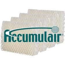 kenmore humidifier filters. filters-now sears kenmore 14911 humidifier filter 4 pack filters