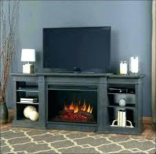 electric fireplace menards living room electric fireplace inserts and lovely fireplaces 60 electric fireplace menards