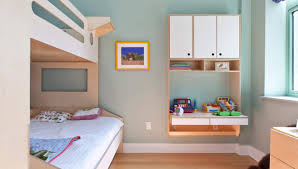 Kids Bedroom Interiors Kids Bedroom Interior Design With Flote Bookshelf By Casa Kids