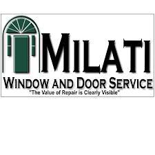 Milati Window & Door Service - CLOSED - Window Tinting - Glass ...