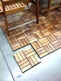 exterior floor tile interlock deck deck flooring interlocking deck tiles interlock floor tiles patio floor covering
