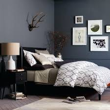 black furniture wall color. Black Furniture Wall Color Living Room Paint Colors And Intended For Bedroom O